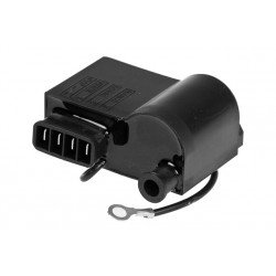 CDI  ignition coil  Tec Performance Racing AM6