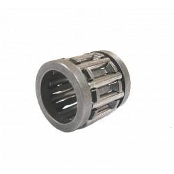 Needle bearing 12x15x15  RMS