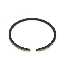 PISTON RING ETZ 150 - 57.00mm   (2 pcs.)