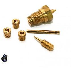 Set za reparaciju karburatora ETZ 251