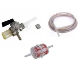 Set pipica goriva ETZ / SIMSON