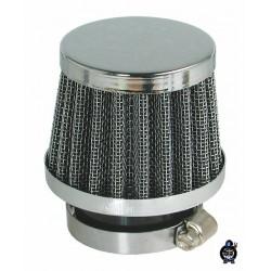 Športni zračni  filter   RMS  fi35
