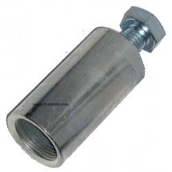 Puller for clutch ETZ 250