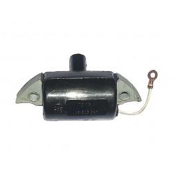 Bobina  6V crno Bosch paljenje ISKRA    or.