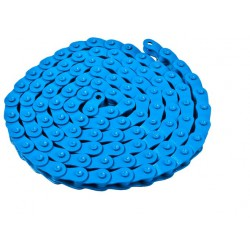 Veriga YBN - 420/ 134 - Modra