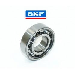 Kroglični ležaj 6201/C3  SKF