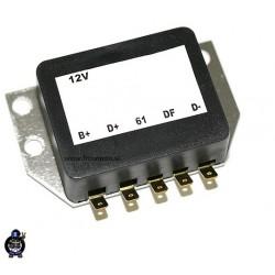 ETZ regulator napetosti 12V