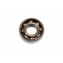 Ball Bearing 6203 C3 HCH(17x40x12)
