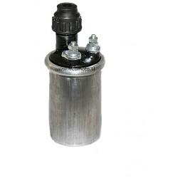 Vžigalna tuljava Babetta 207  4V