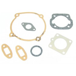 Set of gaskets complet - 50cc Puch Maxi