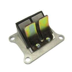 Lamelni ventil HRR- Sport - AJH Cilinder -Tomos / Puch