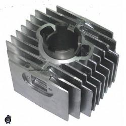 Cilinder BABETTA   207
