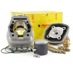Cilinder kit Metrakit 70cc SP3- Derbi Euro 3 (D50B0)