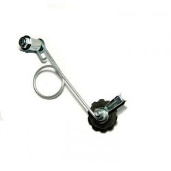 Chain Tensioner run-up engine old model PUCH
