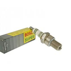 Vžigalna svečka Bosch WR3CC / BR9ES - Dolgi navoj