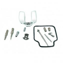 Repair kit uplinjača GY6 4T 125-150 / BAJA 4T RT 150 / SC 4T 150