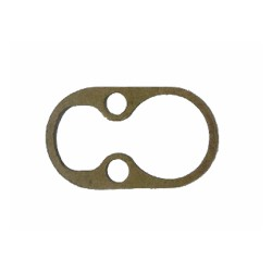 Carburetor cover gasket Tomos APN