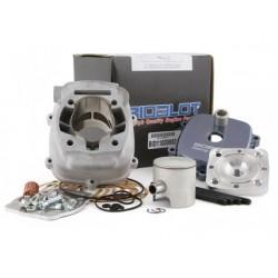 Cilinder kit Bidalot 94cc Factory 2014 Derbi Euro 3 (D50B0)