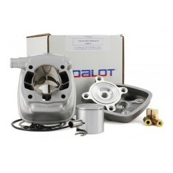 "Cilinder kit Bidalot \""Replica\"" 70cc Derbi Euro 2 (EBE / EBS)"