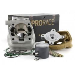 "Cilinder kit  Metrakit \""Pro Race 3\"" 70cc Derbi ESE/EBS"