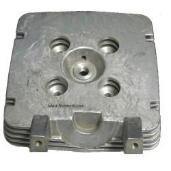 Glava cilinndra ETZ 150