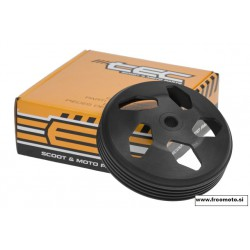 Zvon Tec CNC R d.107mm - Piaggio  / Gilera / Peuget