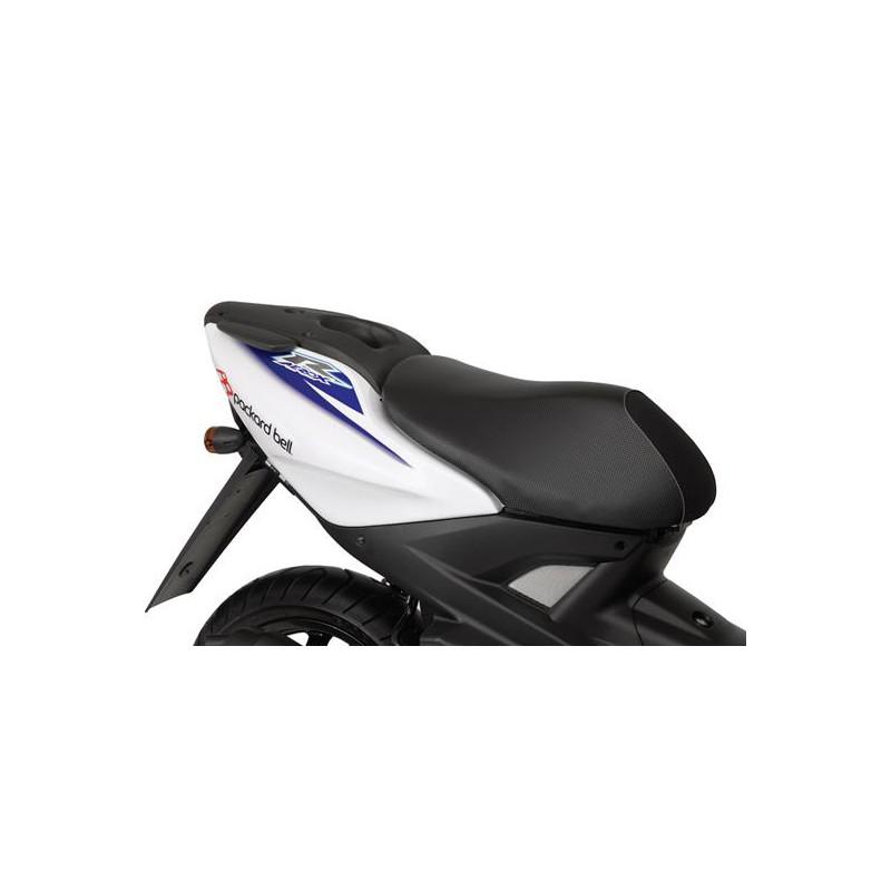 YAMAHA AEROX/ NITRO / seat (black) TNT/TUNING/
