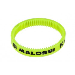 Zapestnica Malossi K- Belt - Neon Rumena