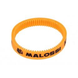Zapestnica Malossi K- Belt - Oranžna