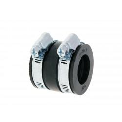 Gumica za priključek uplinjača - 101 Octane Diameter - (20mm notranji )
