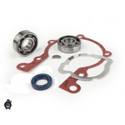 Service kit OLYMPIA for changing shaft  PIAGGIO CIAO , SI