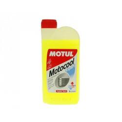 Hladilna tekočina Motul Motocool Expert -25° -1L