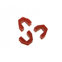 Drsnik variomata Naraku Speed - GY6 125, Baotian , Kymco AC, TNG