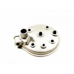 Glava cilinder kita 70ccm - Barikit  -47mm-AM6