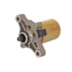 Anlaser motora za Kymco / SYM horizontal agregat