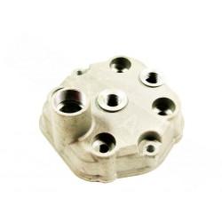 Glava cilinder kita  70cc BARIKIT Cast Iron Ø47 Derbi EBE/ EBS050 Euro2 (Cul-739)