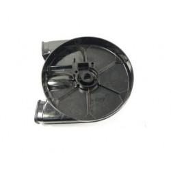 Pokrov verige    MZ   TS 125 / 250