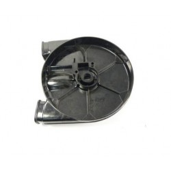 Pokrov verige    MZ   TS 125 - 250