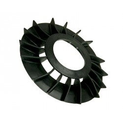 Variator cooling fan for Piaggio (05/98-)
