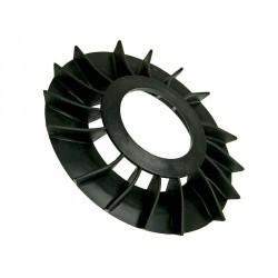 Ventilator veternice - Piaggio / Gilera /Vespa