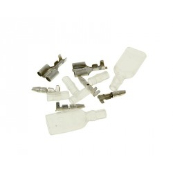electrical wiring repair / connector kit 12-piece