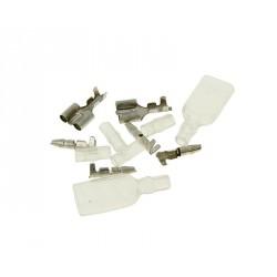 Repair kit za elektriko - kontakti -  12-kos