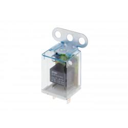 Rele za smernike LED / Standard-universal - 3 pin