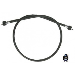 Counter cable  Tomos CTX
