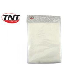 Volna dušilca zvoka -  TNT (ceremic) 30x25cm