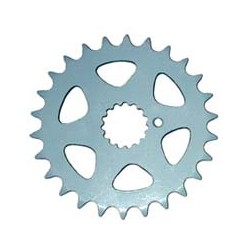 Sprocket 26 Theet  Tomos A3 ,  A35