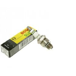 spark plug Bosch W8AC / B5HS
