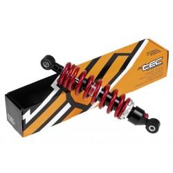 Prednja vzmet / amortizer Tec R - Race -Peugeot Speedfight  50-100ccm