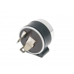 Rele smernikov 2-pin 12V -101Octane