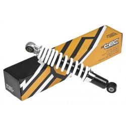 Prednja vzmet / amortizer Tec S -Peugeot Speedfight  50-100ccm